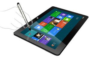 ASUS-Tablet-810-stylus